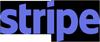 Transactions sécurisées par Stripe